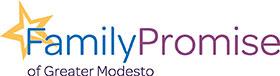 Modesto Family Promise